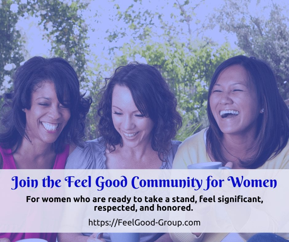 Feel Good Superpower Community - Join - Fb Post - Dr. Dar Hawks