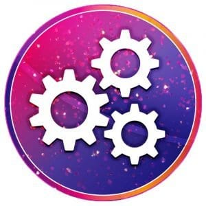 Gears Icon Superpowers Drdarhawks 156514184