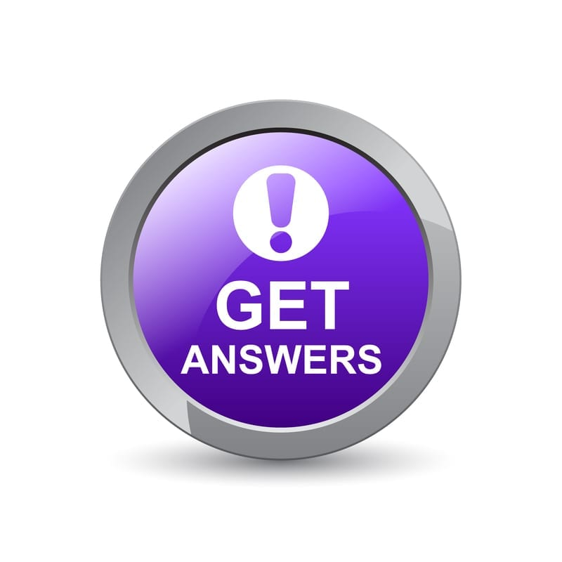 Get Answers Button - Dr.darhawks