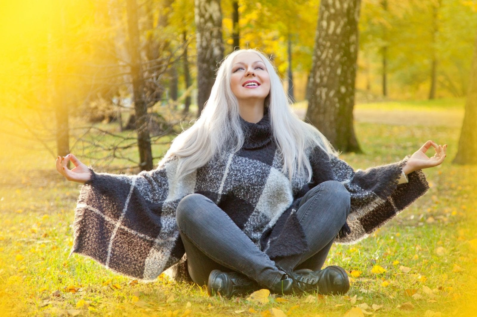 Mindfulness For People Pleasers - Dr. Dar Hawks