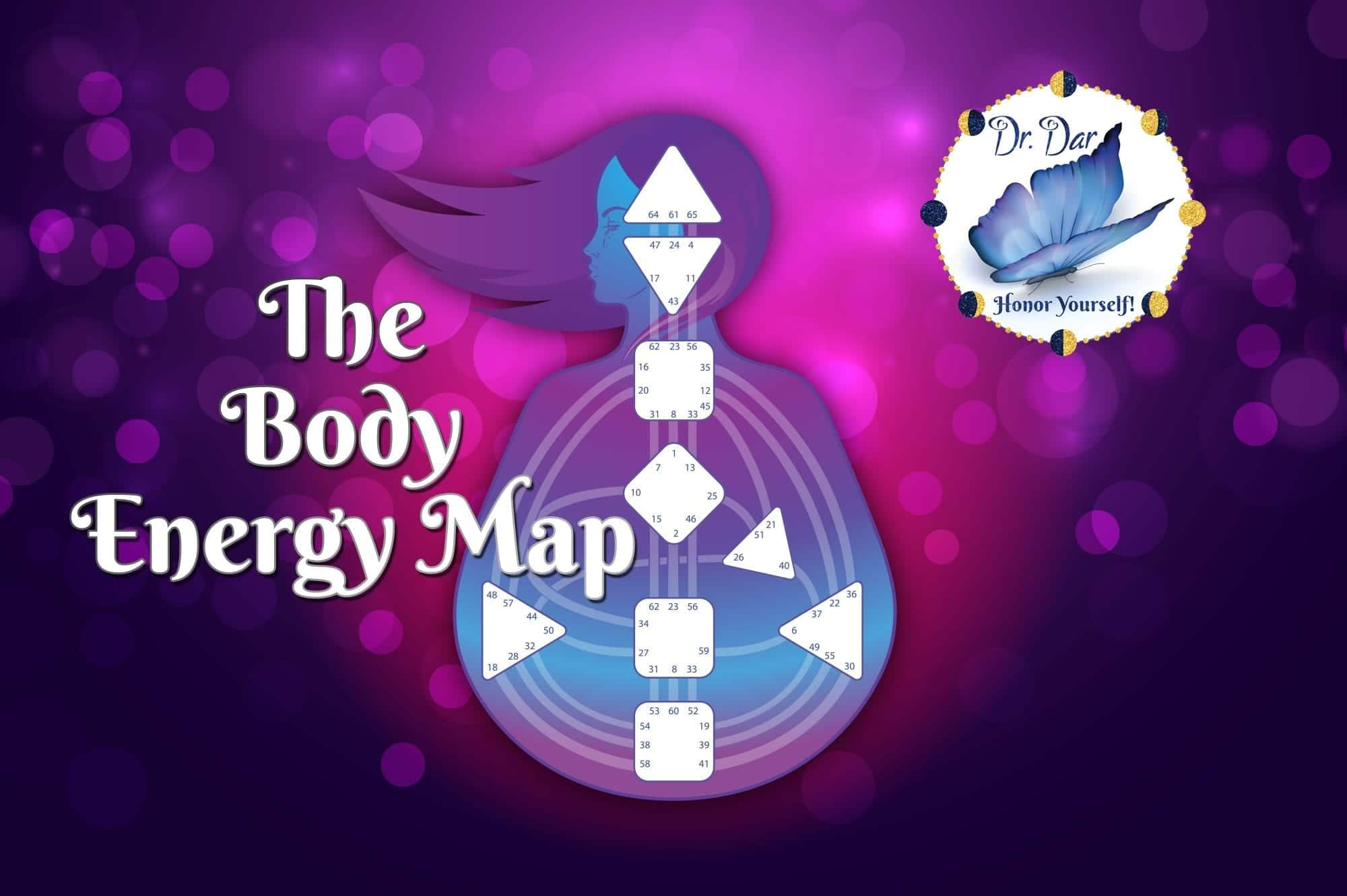 The-Body-Energy-Map---Dr.-Dar-Hawks---Product-Image